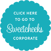 SweetCheeks Corporatee