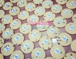 Atlassian Corporate Cookies Shipped Austarlia Wide