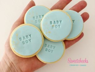 Mini-Custom-Cookies-Baby-Boy-Shower