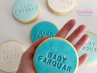 Custom-Baby-Shower-Personalised-Cookies-Melbourne