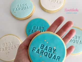 Custom-Baby-Shower-Personalised-Cookies-Melbourne