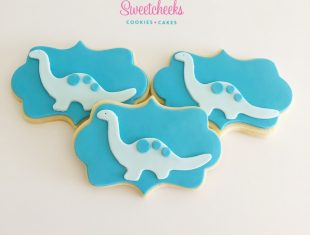 Blue-Dinosaur-Cookies-Birthday