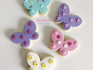 Butterbeans-Cafe-Cookies