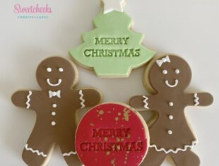 Christmas-Cookie-Pack-Gingerbread-Couple-Gift