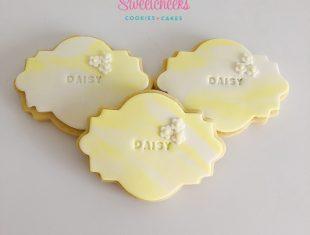 Marbled-Plaque-Custom-Cookies-Melbourne