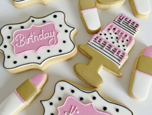 Custom-Happy-Birthday-Cookies-Set