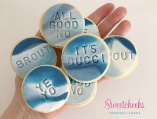 Its-Gucci-Custom-Marbled-Icing-Fondant-Cookies-Melbourne