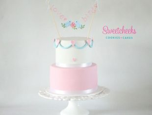 Top Ten Same sex gay Wedding Cake suppliers in Melbourne