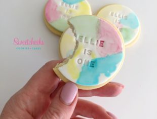 Messy-Play-Watercolour-Custom-Cookies-Melbourne