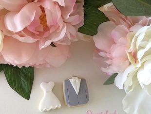 Wedding Favours Ideas