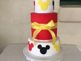 Same sex gay lesbian wedding cakes melbourne