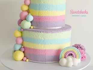 Custom_Pastel_Rainbow_Cake