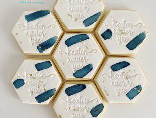 Personalised_Cookies_Melbourne_Sydney