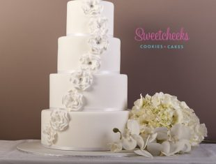 The best Same sex gay Wedding Cakes in Melbourne