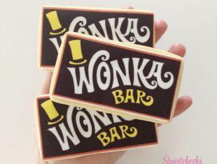Wonka-Bar-Cookies