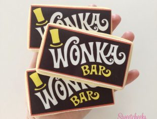 Wonka-Bar-Cookies